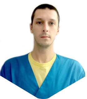 Medic Veterinar Resita