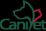 logo Cani-Vet